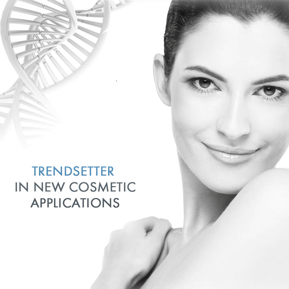 NANNIC DEEP SKIN MIKRONEULAUS - Mikroneulauksen tarkoituksena on uudistaa ihon rakennetta. Deep Skin mikroneulaus tehdään aina kertakäyttöisellä hoitopäällä, jossa neulauslaite tekee ihoon 0,5 mm syvyisiä mikrokanavia. Iho neulataan toistamiseen tehohoitoseerumin kanssa.Mikrokanavien tehtävänä on aktivoida ihon omaa solutoimintaa ja lisätä kollageenin tuotantoa.Iho on jo yhdestä hoitokerrasta kirkkaampi ja eloisampi. Mikroneulaus vahvistaa myös couperosa-ihoa ja auringon vaurioittamaa ihoa. Suositus mikroneulaukselle on 3-6 kerran sarja.