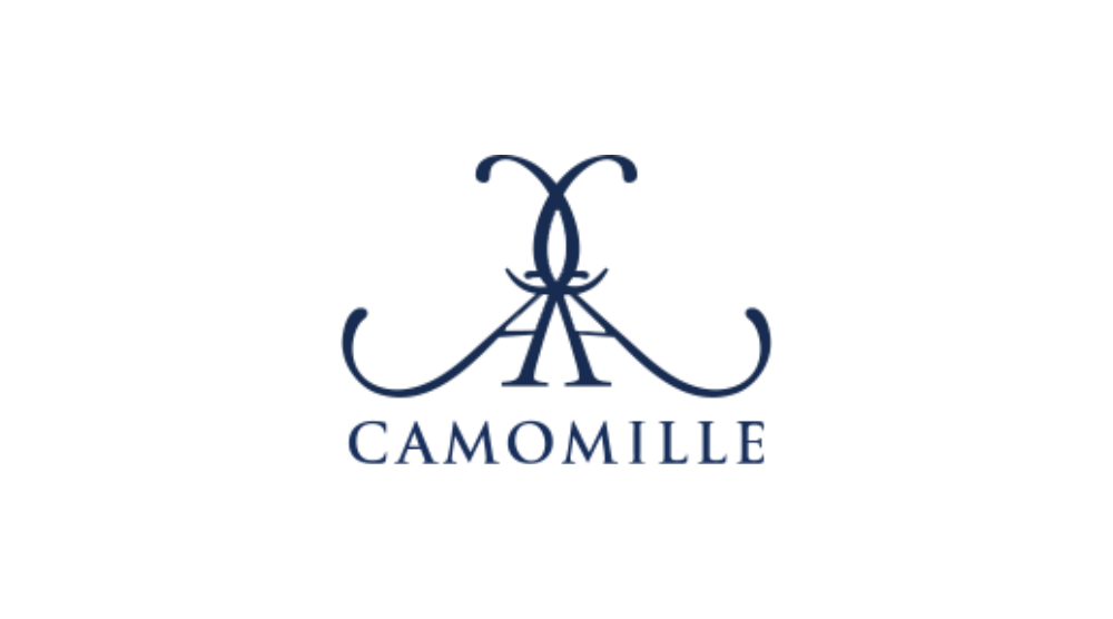 camomille.png