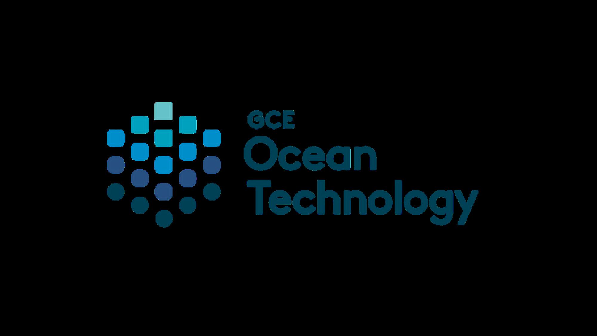 GCE Ocean Technology.png