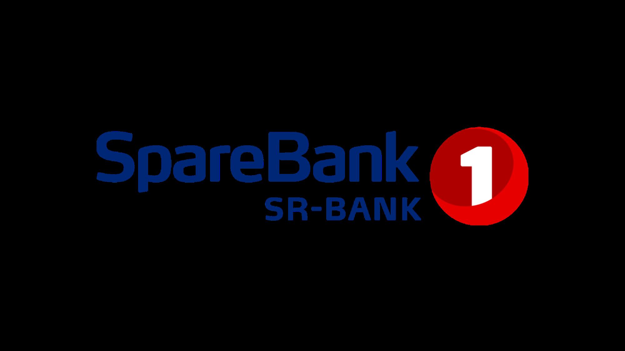 srbank.png