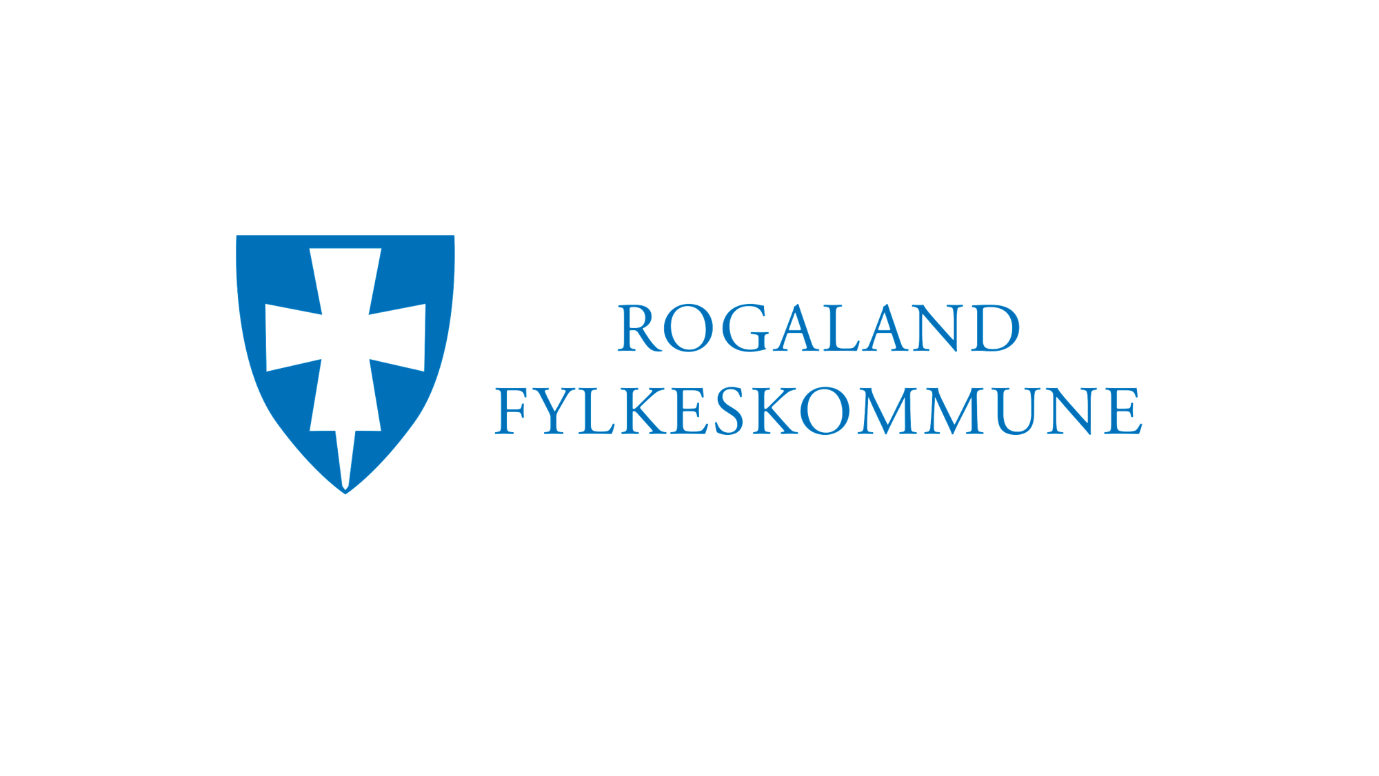 rogf2.png