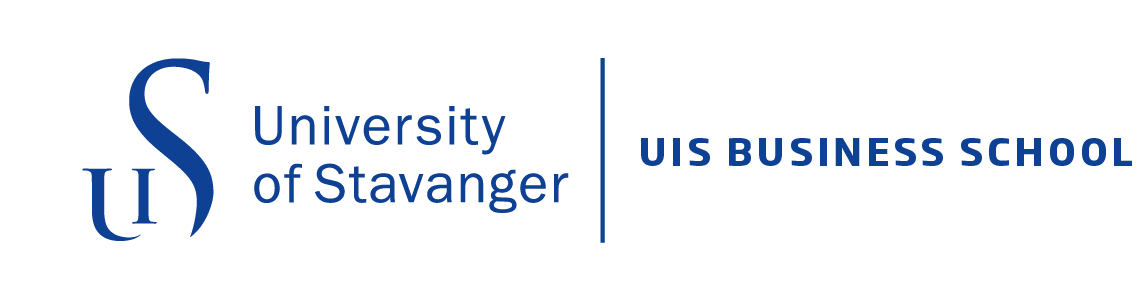 UiS Business school_CMYK_EN_positive.png