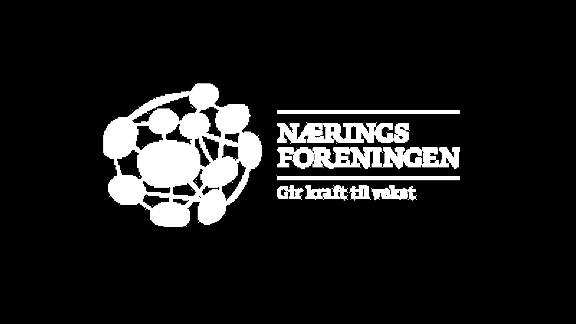næringsforeningen2.png