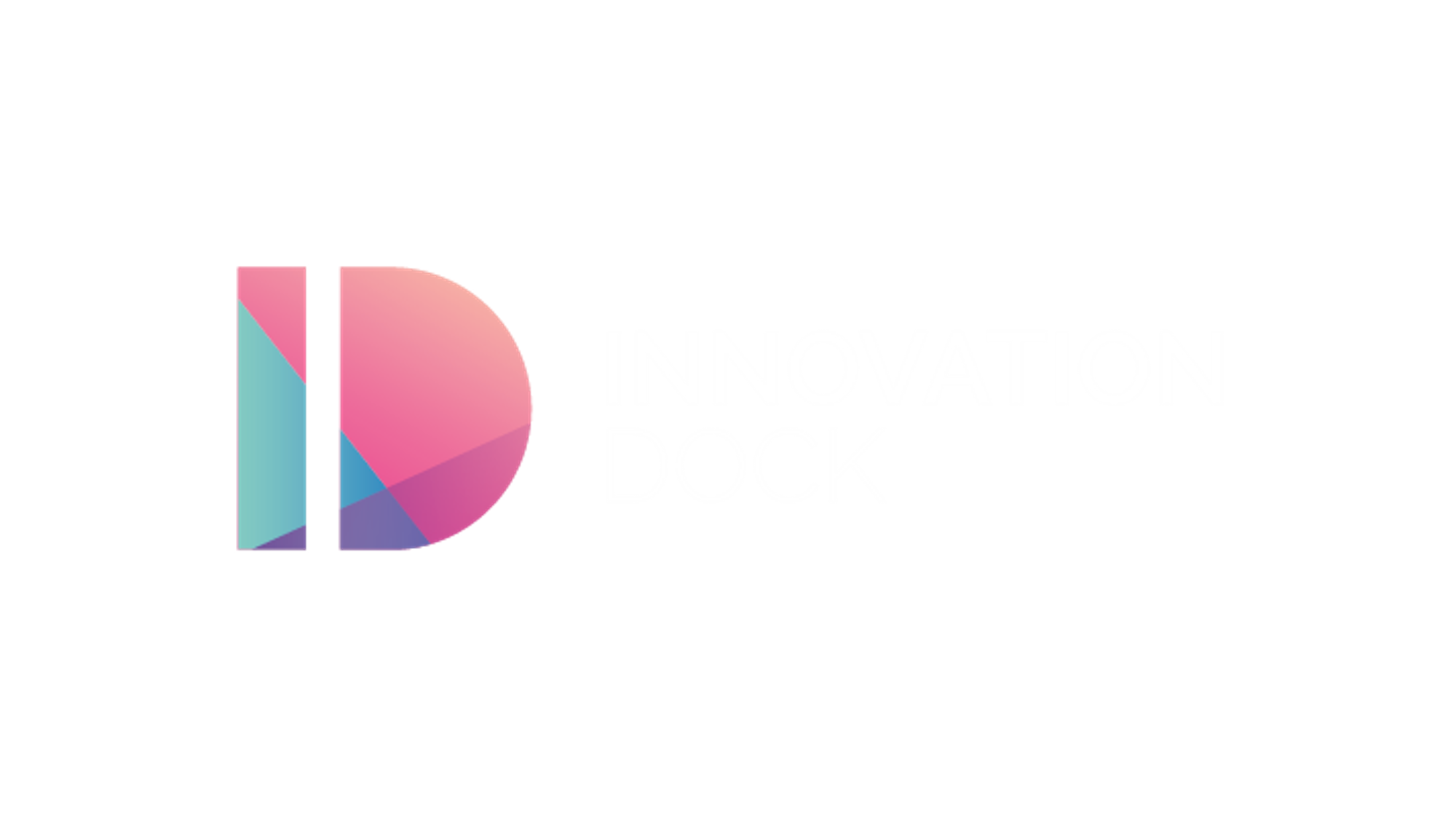 innovationdock2.png