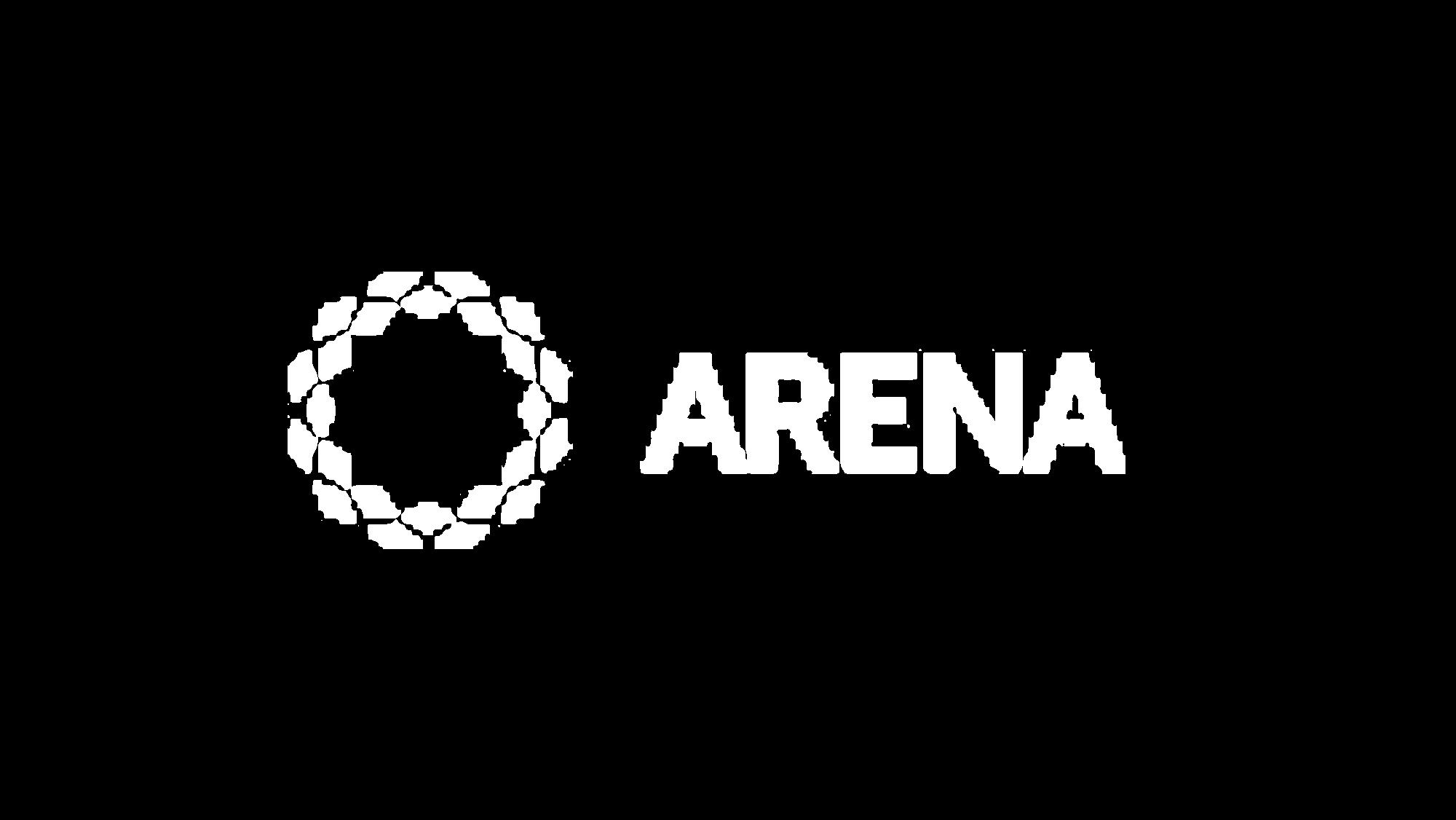 arena2.png