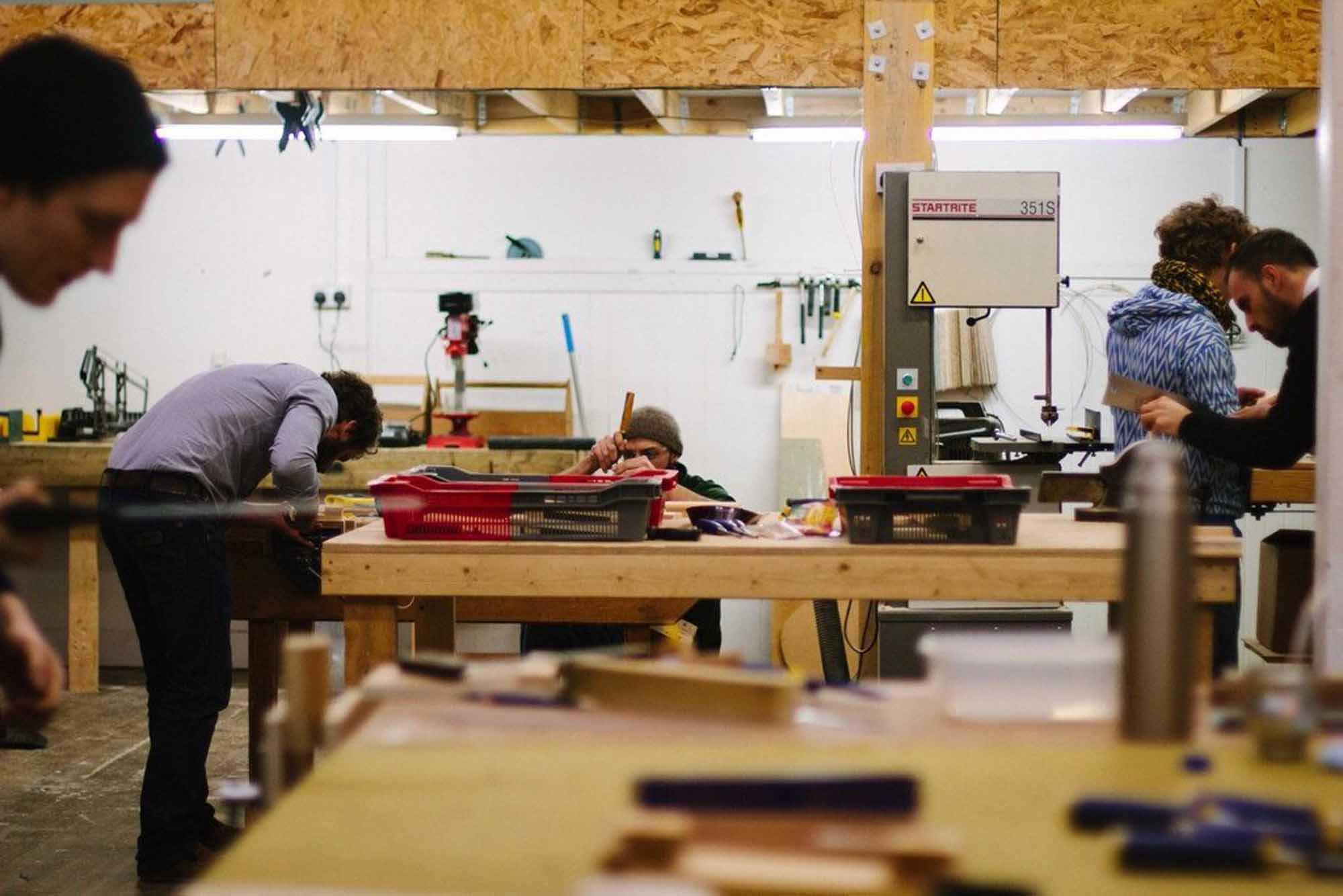 Woodworking workshop.jpg