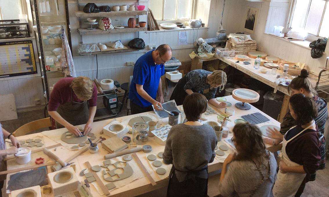 Workshop pottery.jpg