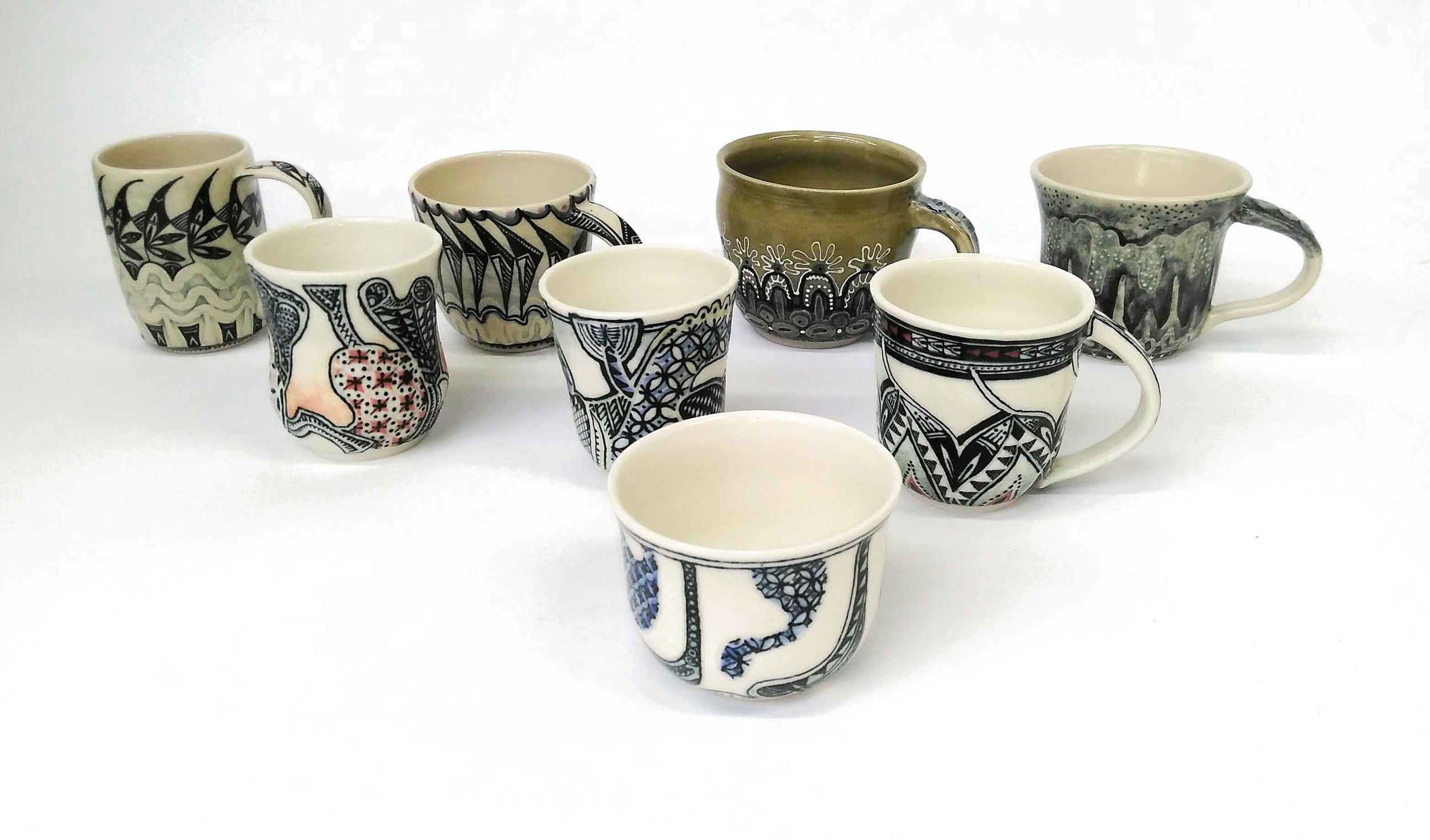 Micaela mugs.jpg