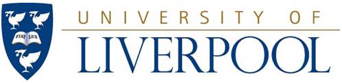 Liverpool Logo.png