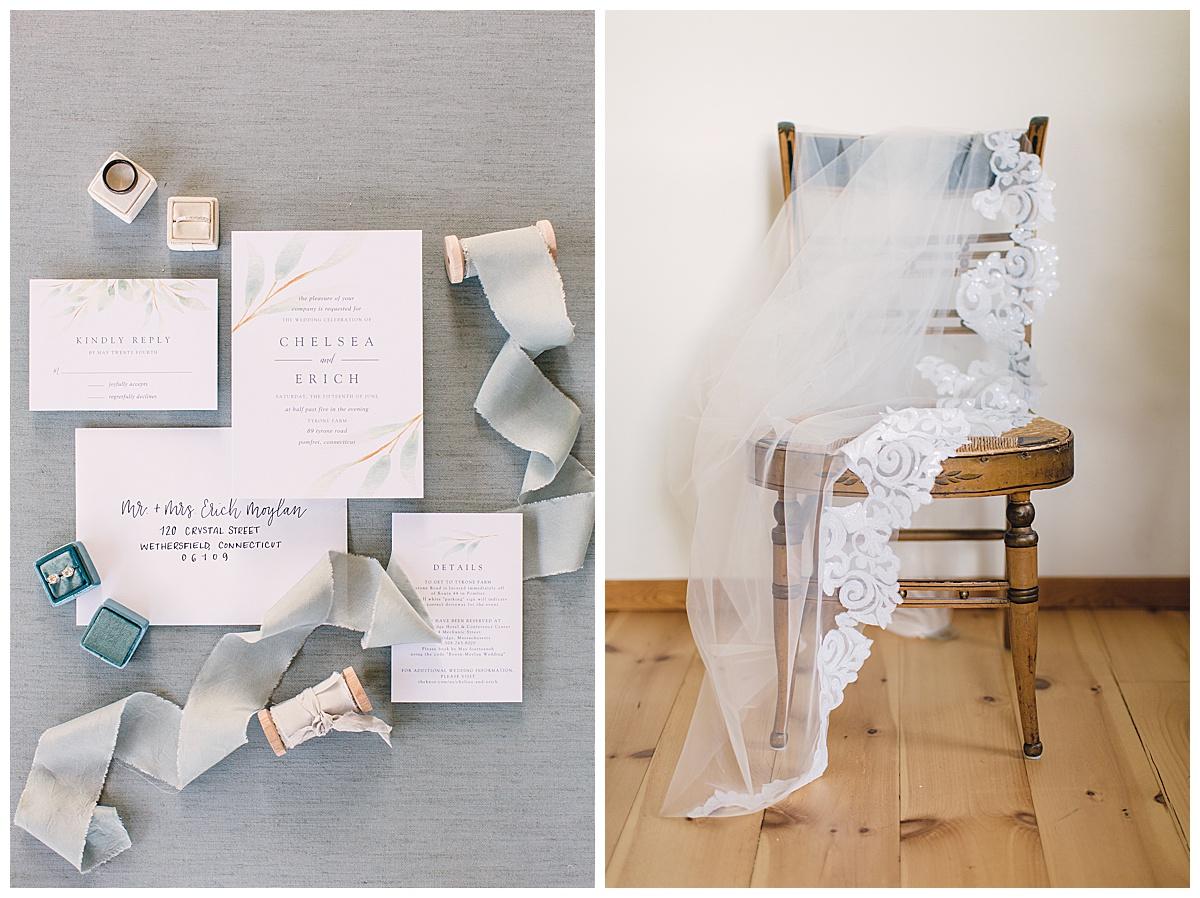 wedding invitation invitation suite