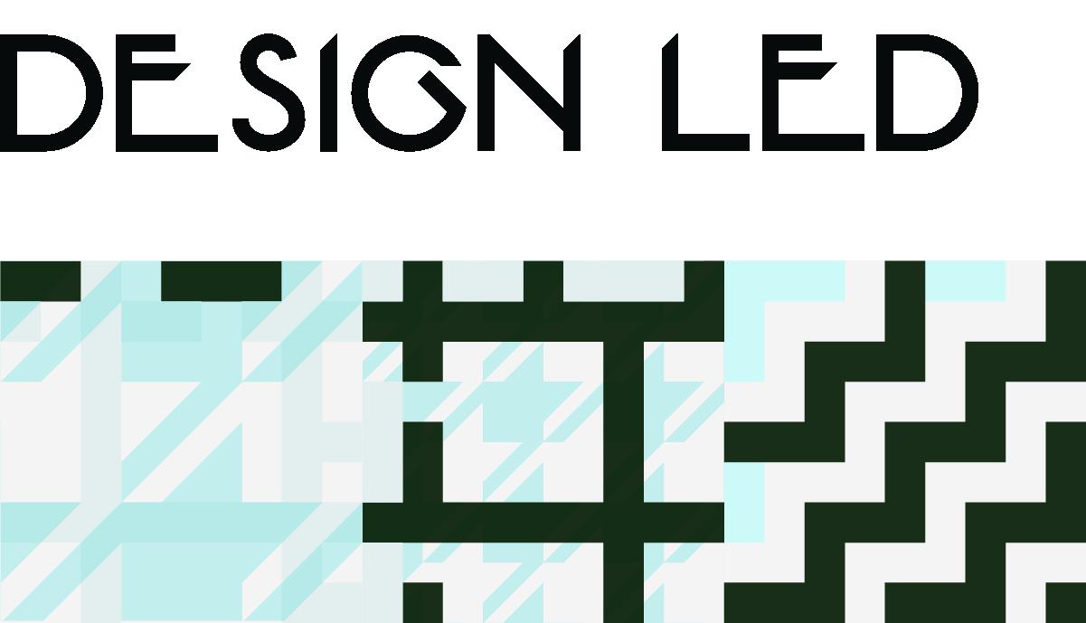 DESIGN-LED_1.png