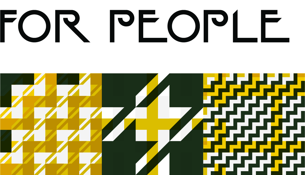 FOR-PEOPLE_1.png