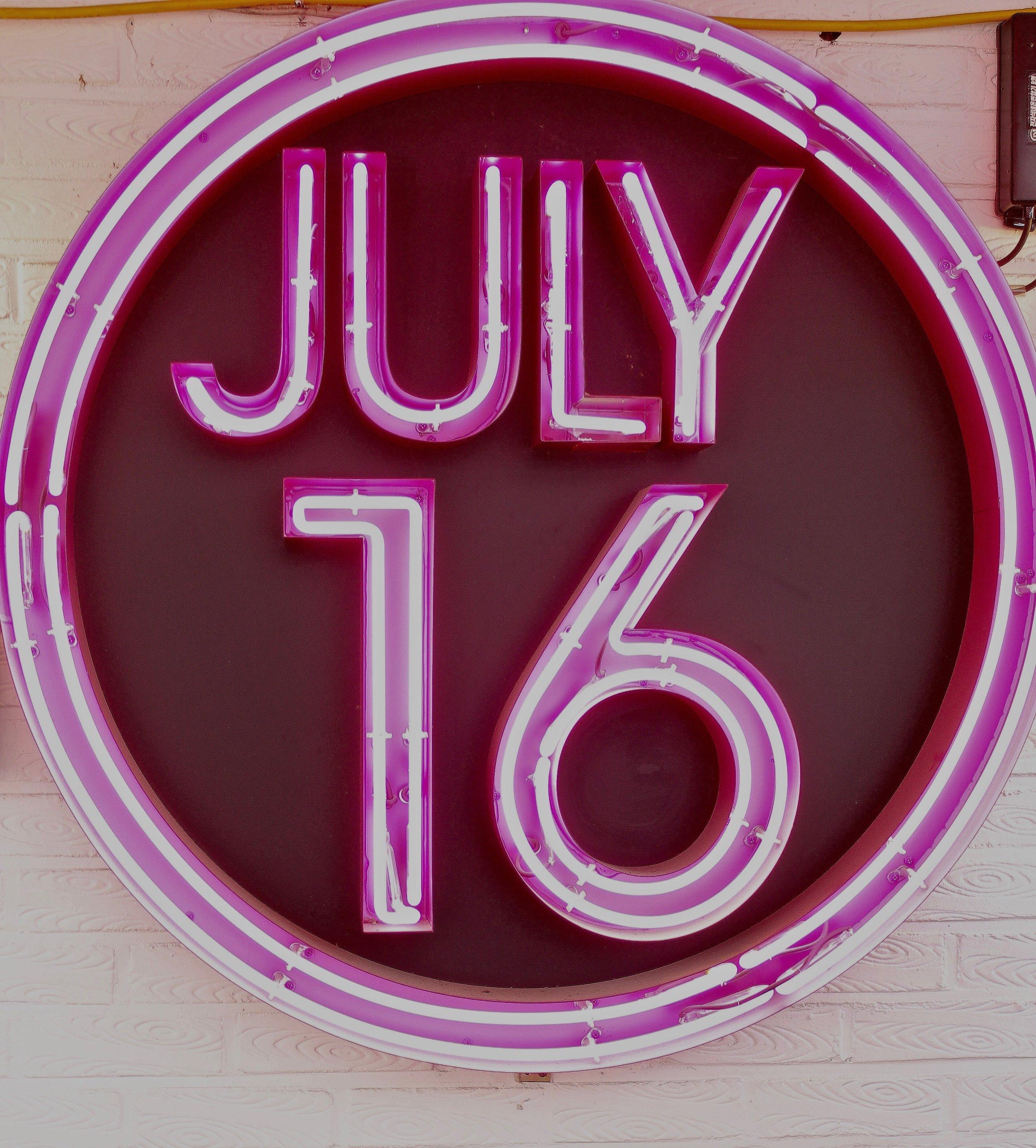(S) July16th_0245.jpeg