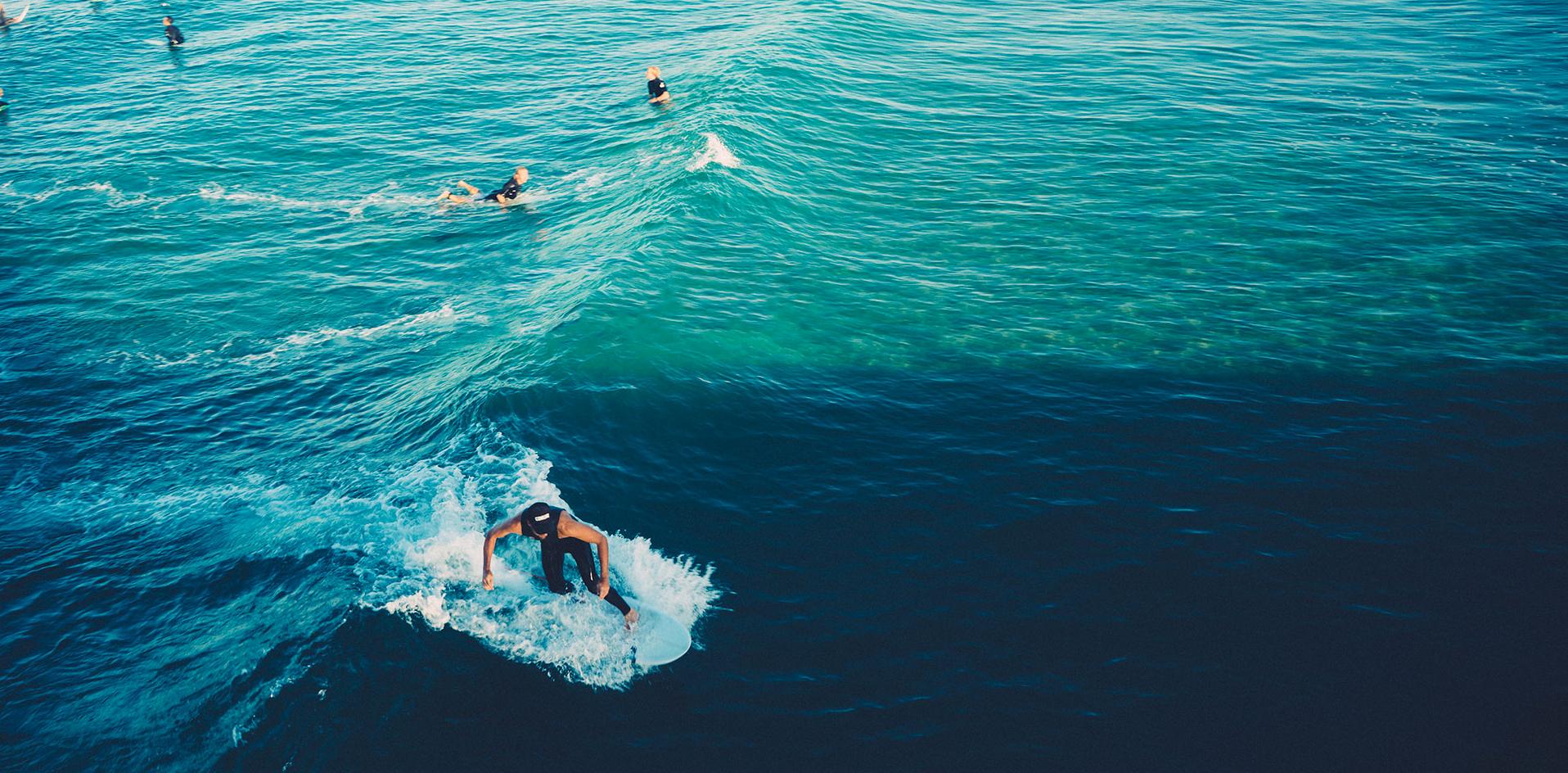 2.서핑_1.png