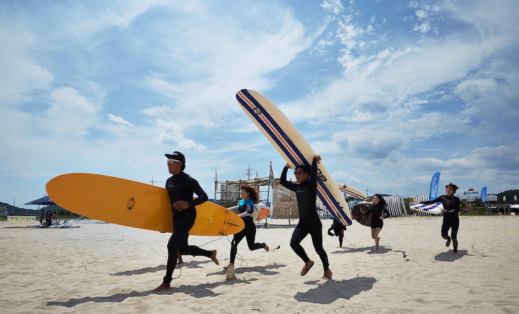 2.서핑_16.jpg
