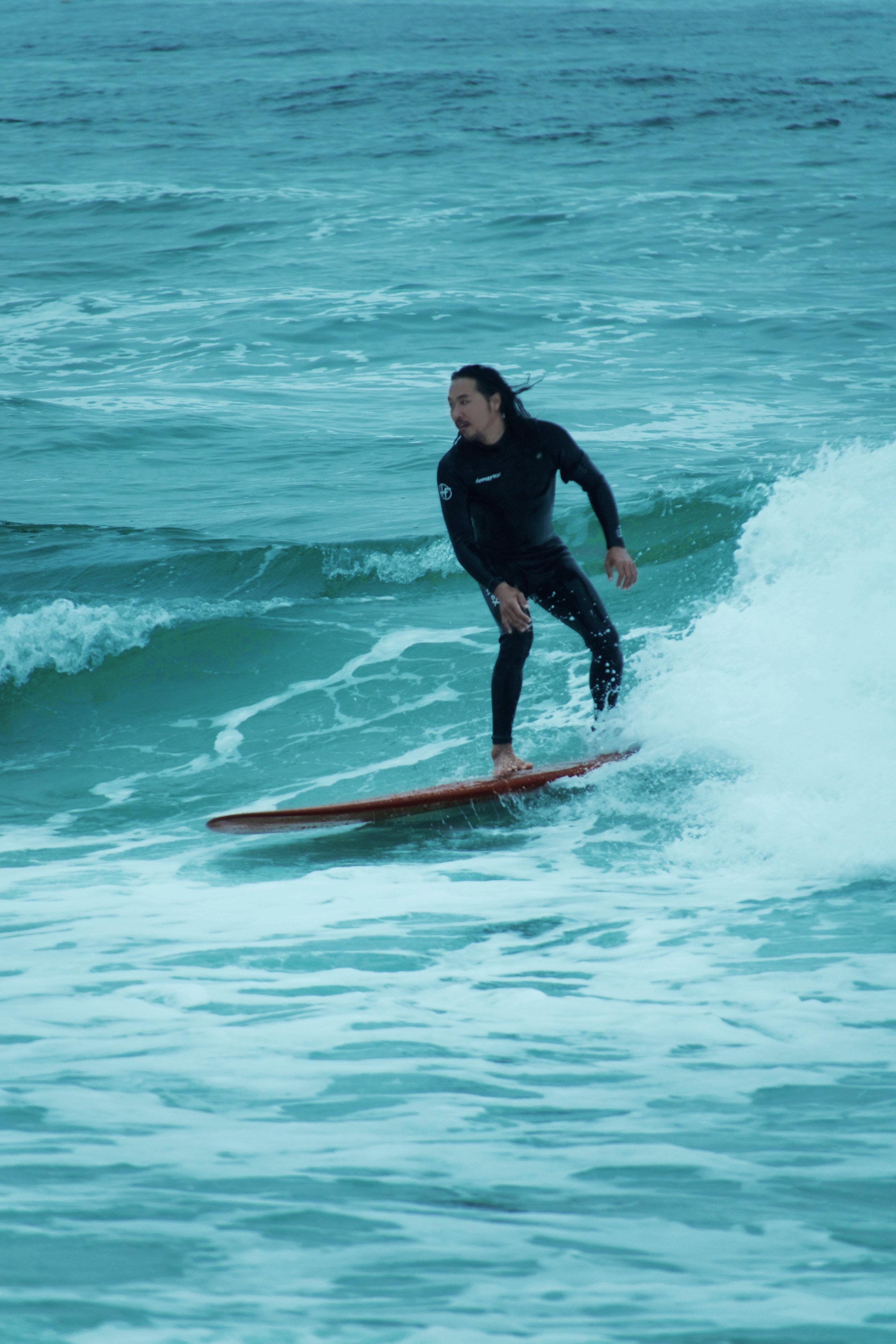 2.서핑_17.jpg
