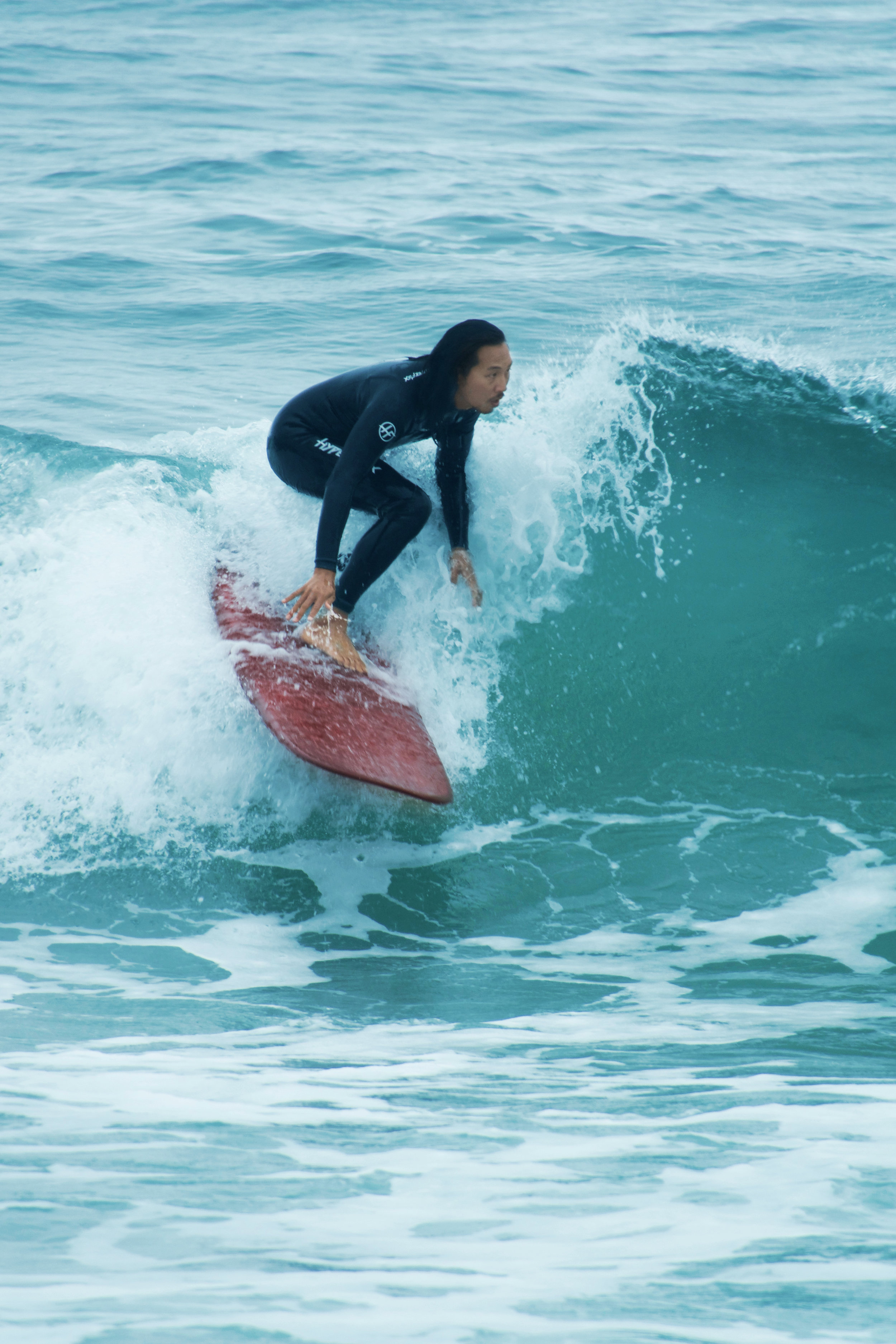 2.서핑_18.jpg
