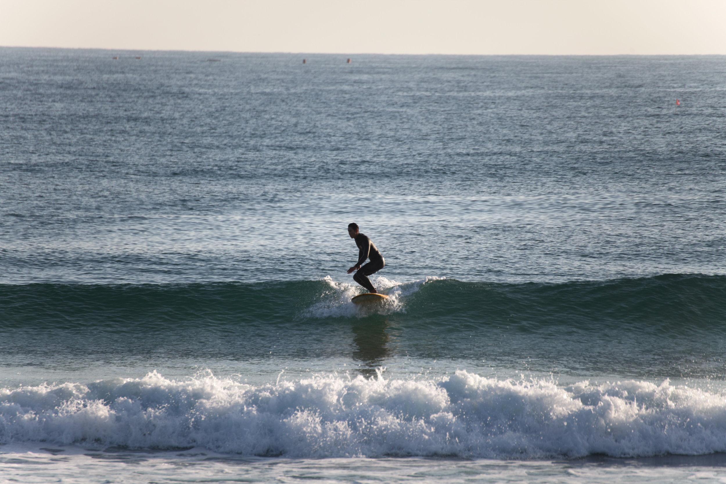 2.서핑_19.JPG