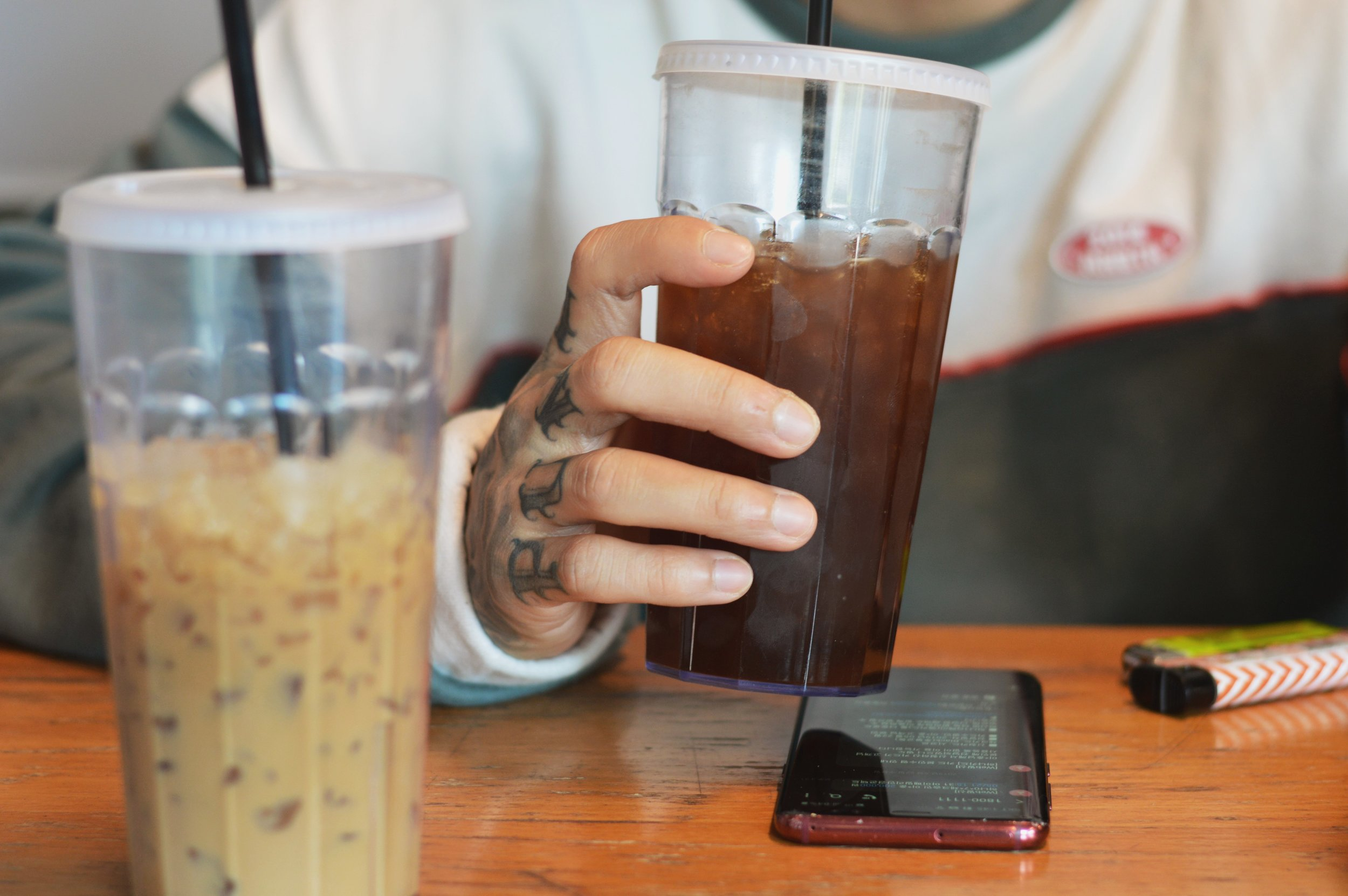 coffeepresident1.jpg