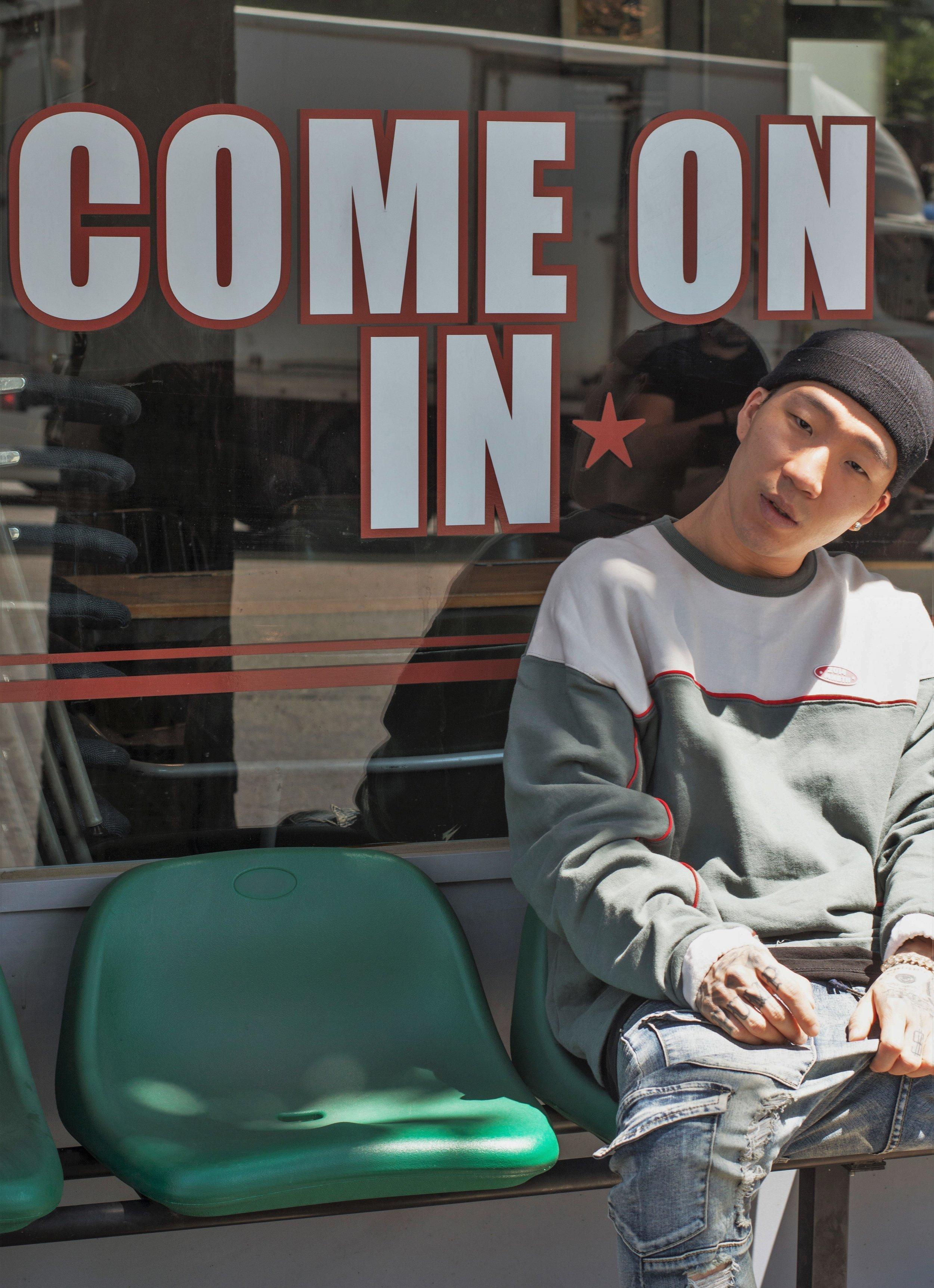 Donghoon3.jpg