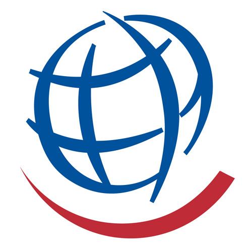 OSI_desktop_Globe.jpg