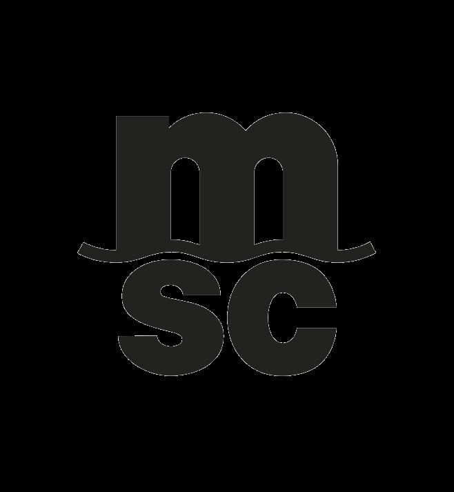 logo (emblem) Black.png