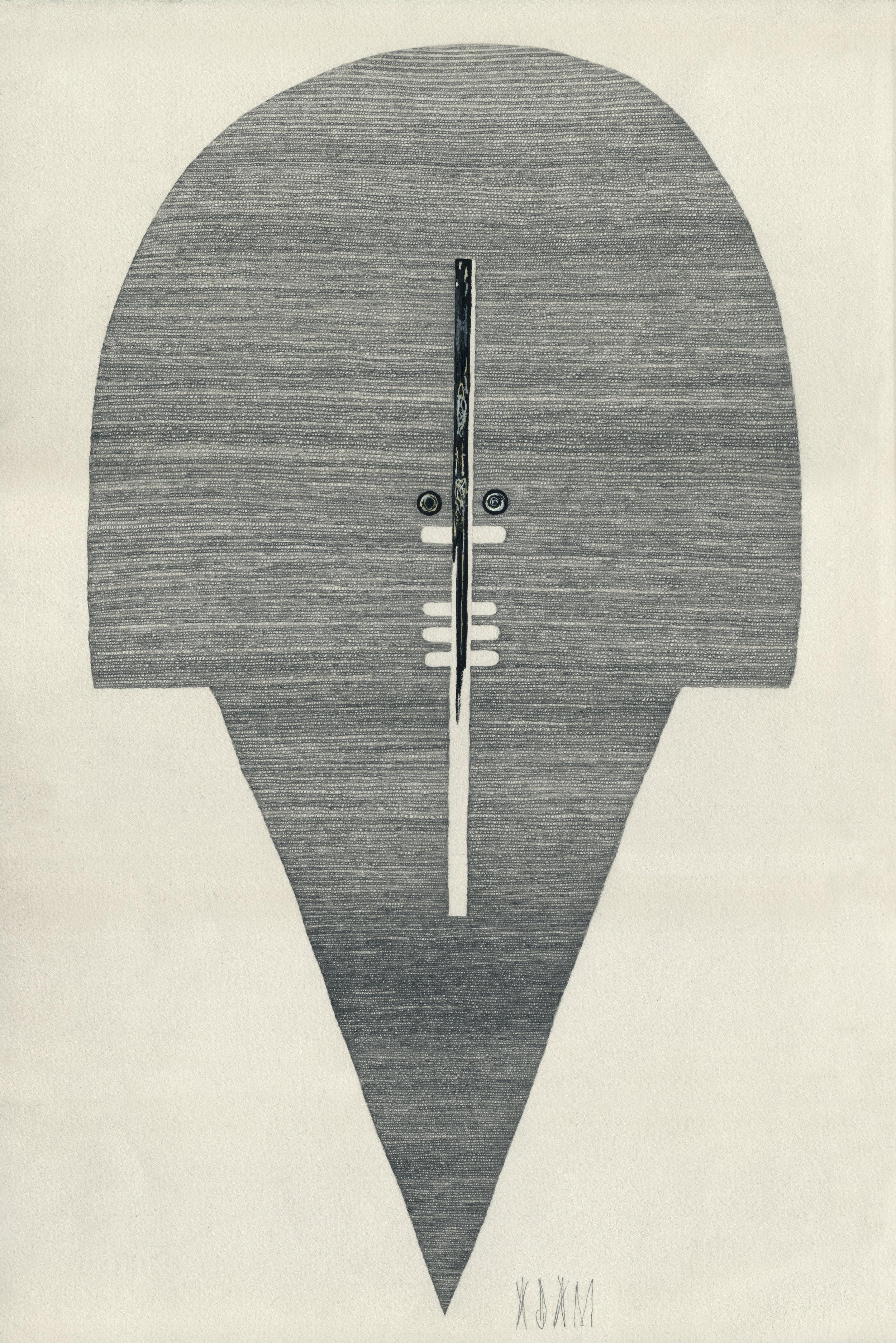 Mask V.jpg