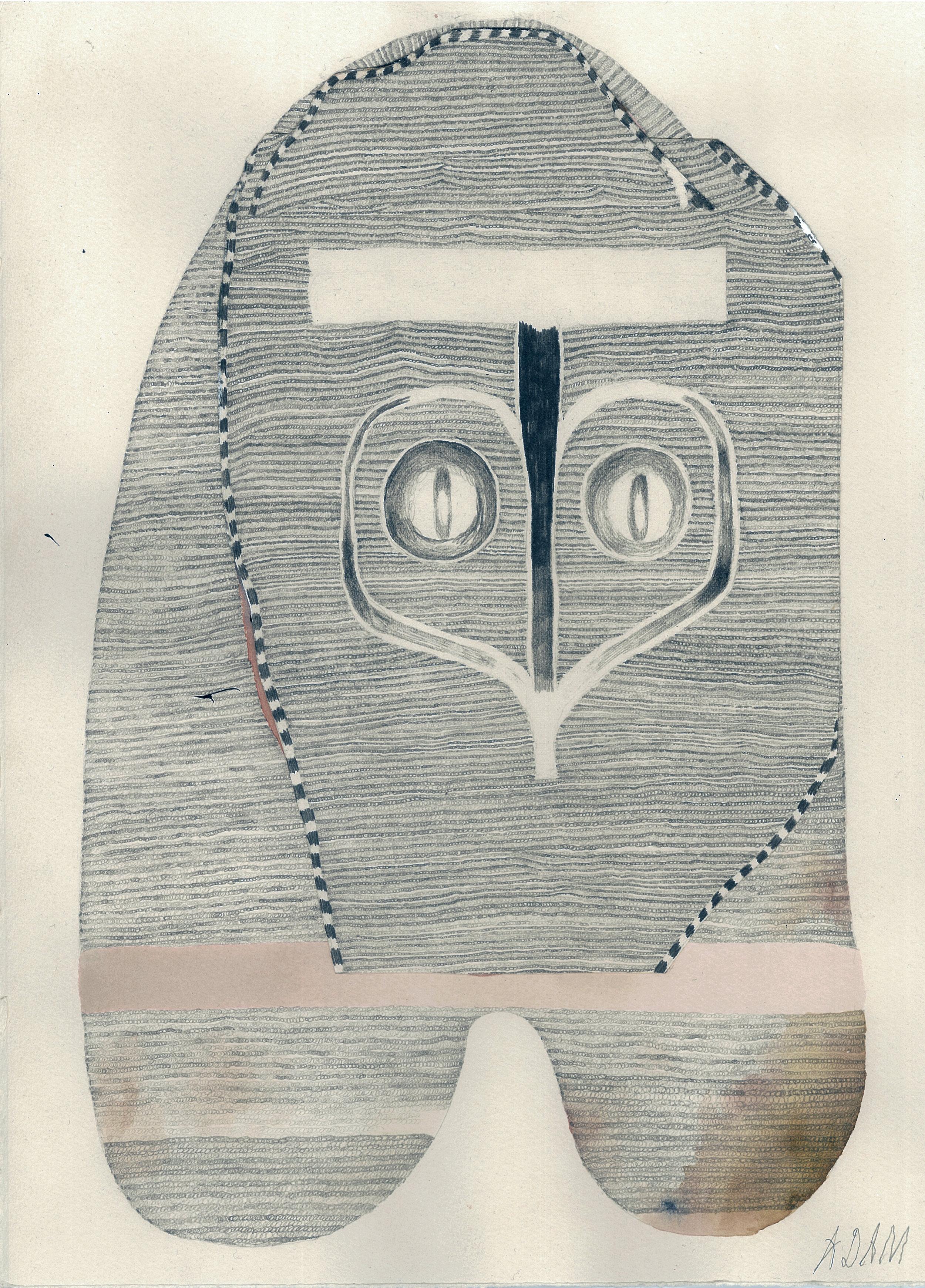 Mask III copy.jpg