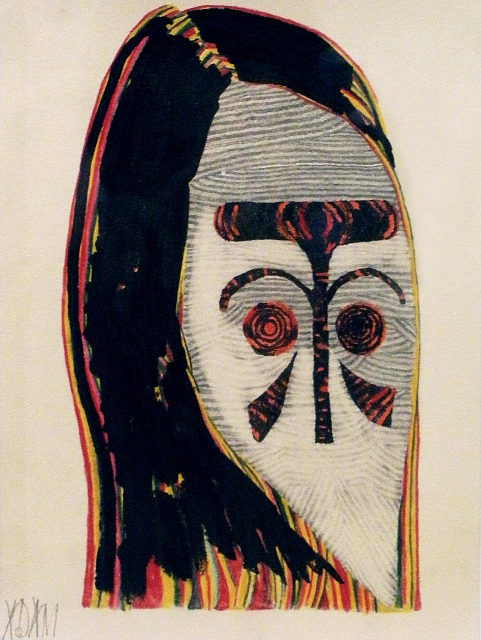 Woman Mask I.jpg