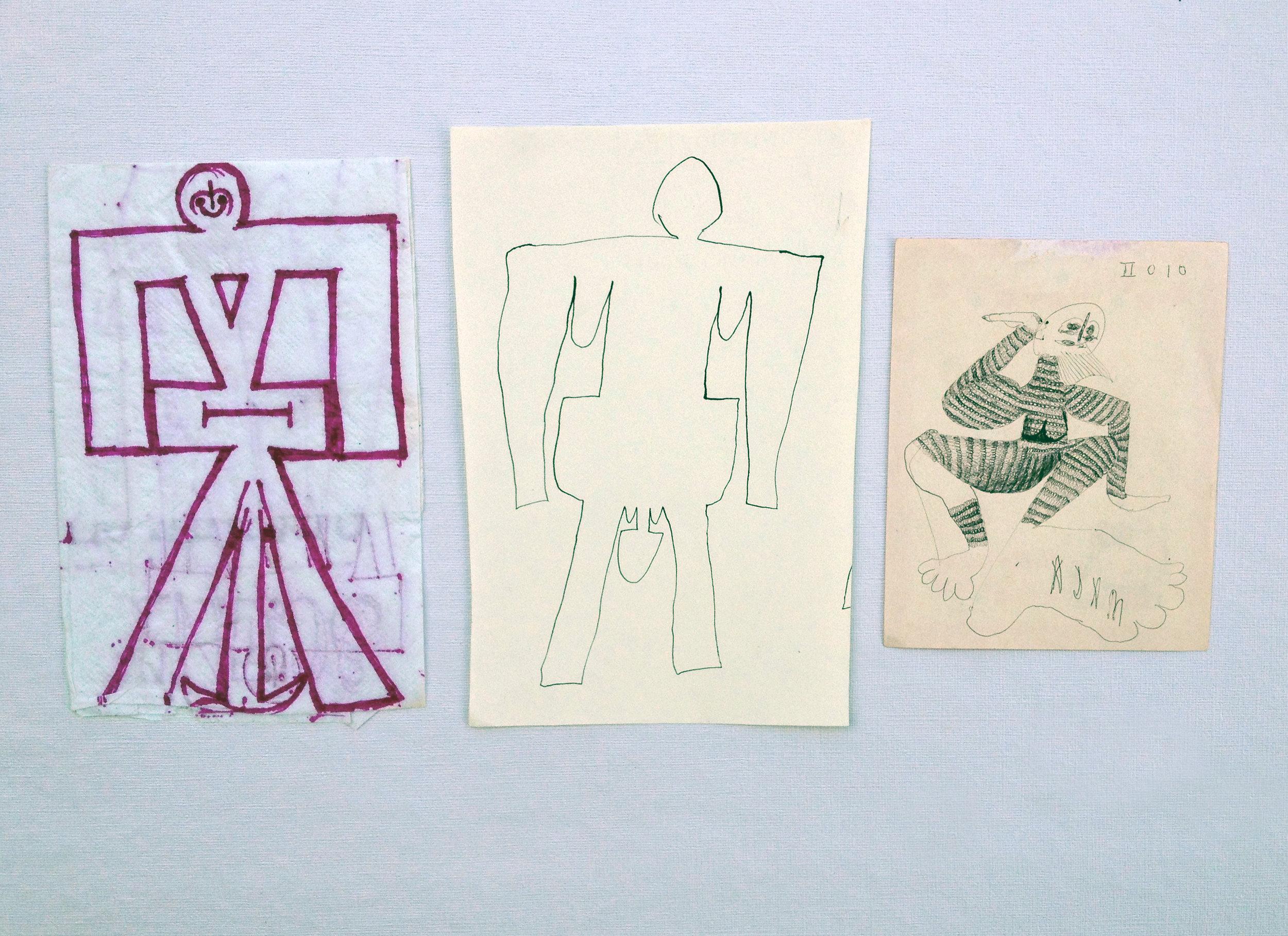 3 figure studies.jpg