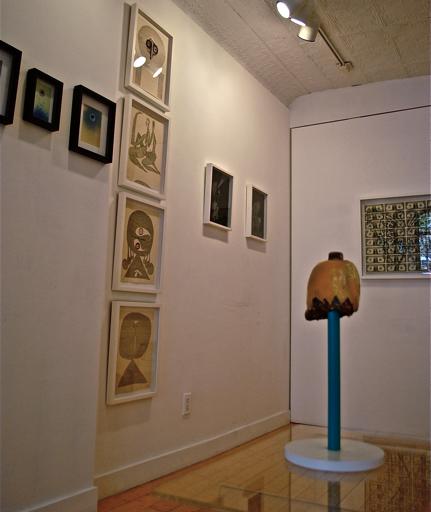 17_adam-tullie-half-gallery1.jpg