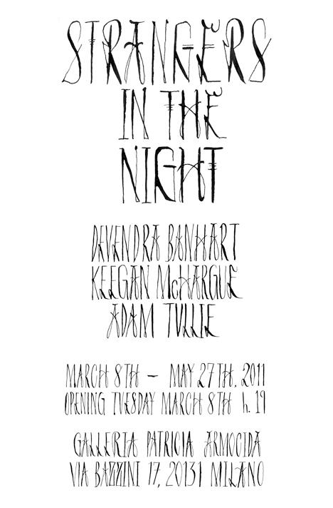 6_strangers-in-the-night-invite1.jpg