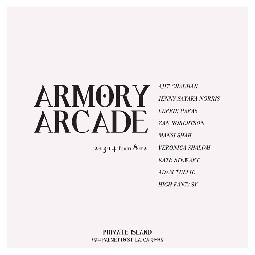 Armory Arcade Invite2.jpg