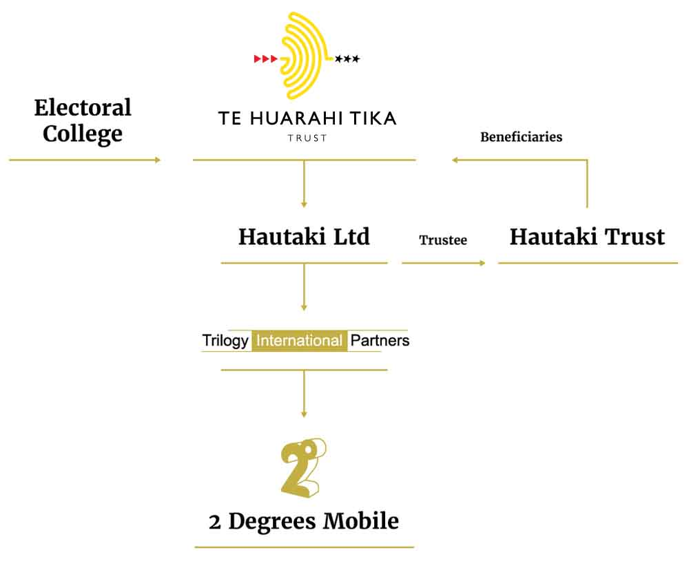 TeHuarahiTika_Website_StructureGraphic-01.jpg
