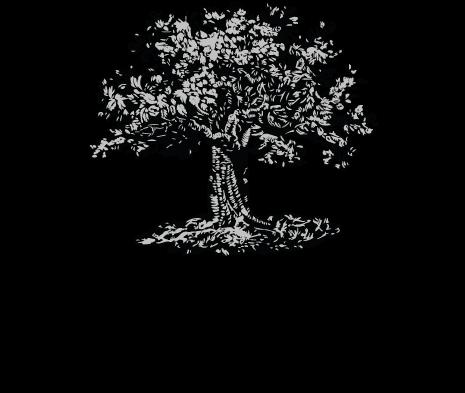 RoyalOak-logo.png