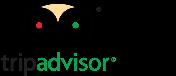 Take a look at reviews on TripAdvisor -