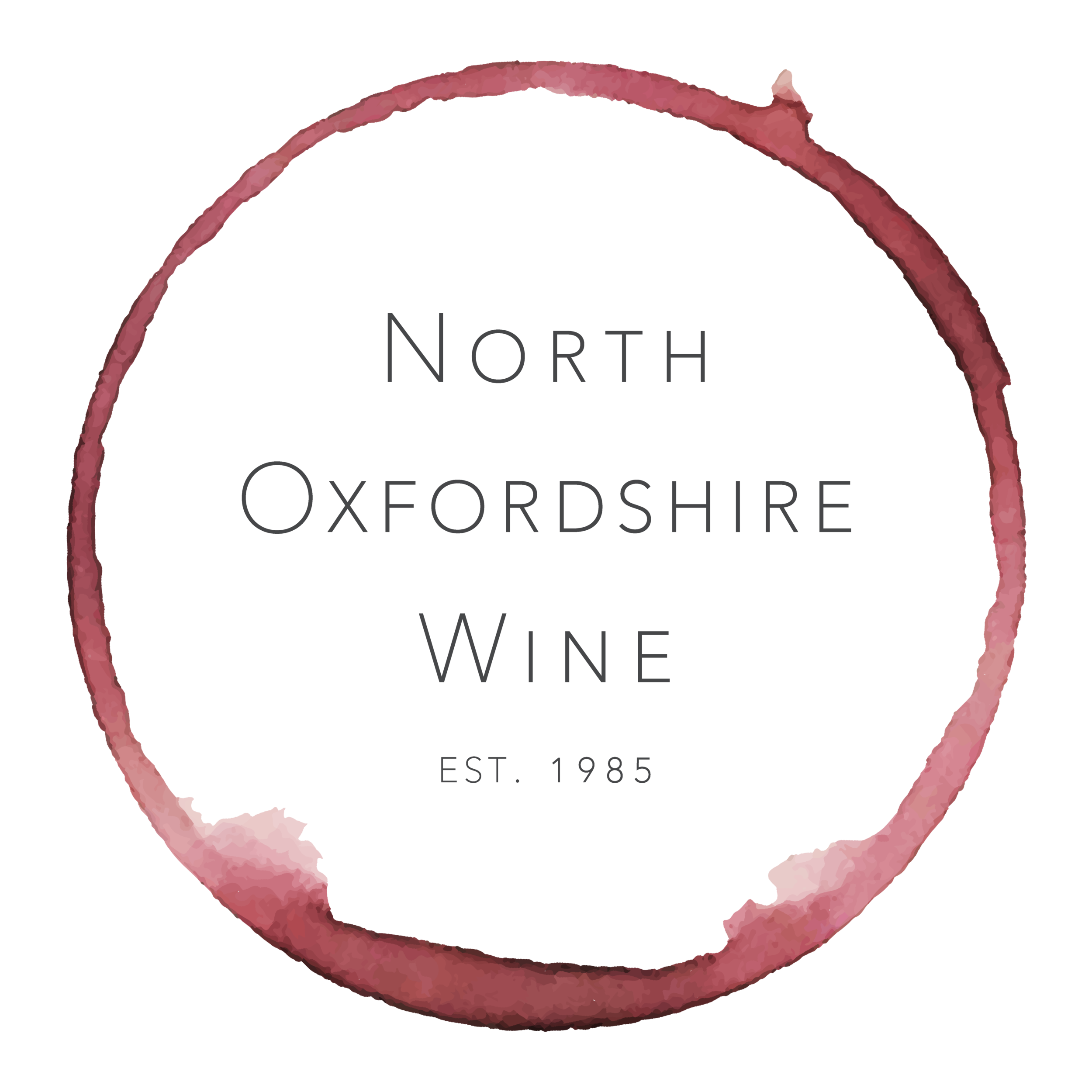 Join the Team - We are always interested in hearing from anyone with sales experience and a real passion for wine. The role would be primarily focused on winning new on trade business and would suit someone who would like to work part time.Interested? Please fill in the form below and we will get back to you as soon as possible.