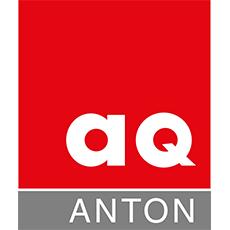 AQ ANTON4.png
