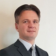 András Németh.png