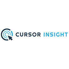 Cursor Insight Hungary