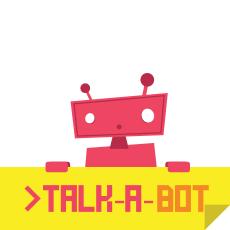 Talkabot Hungary