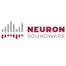 NeuronSW Czech Republic