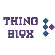 Thing Blox Hungary