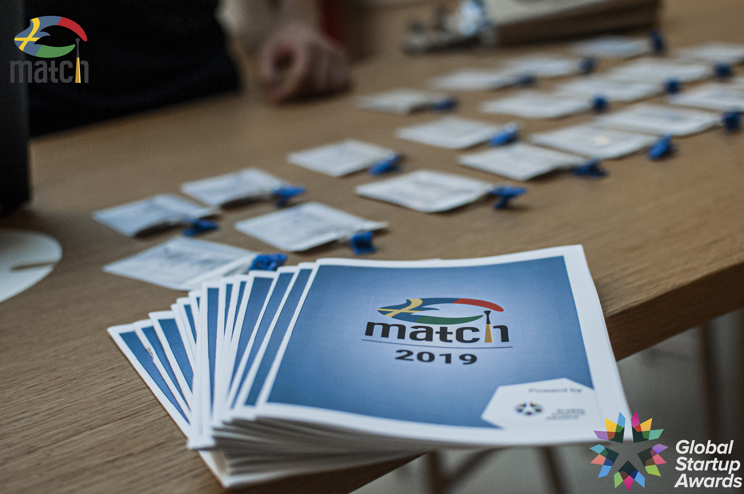 Match33.png