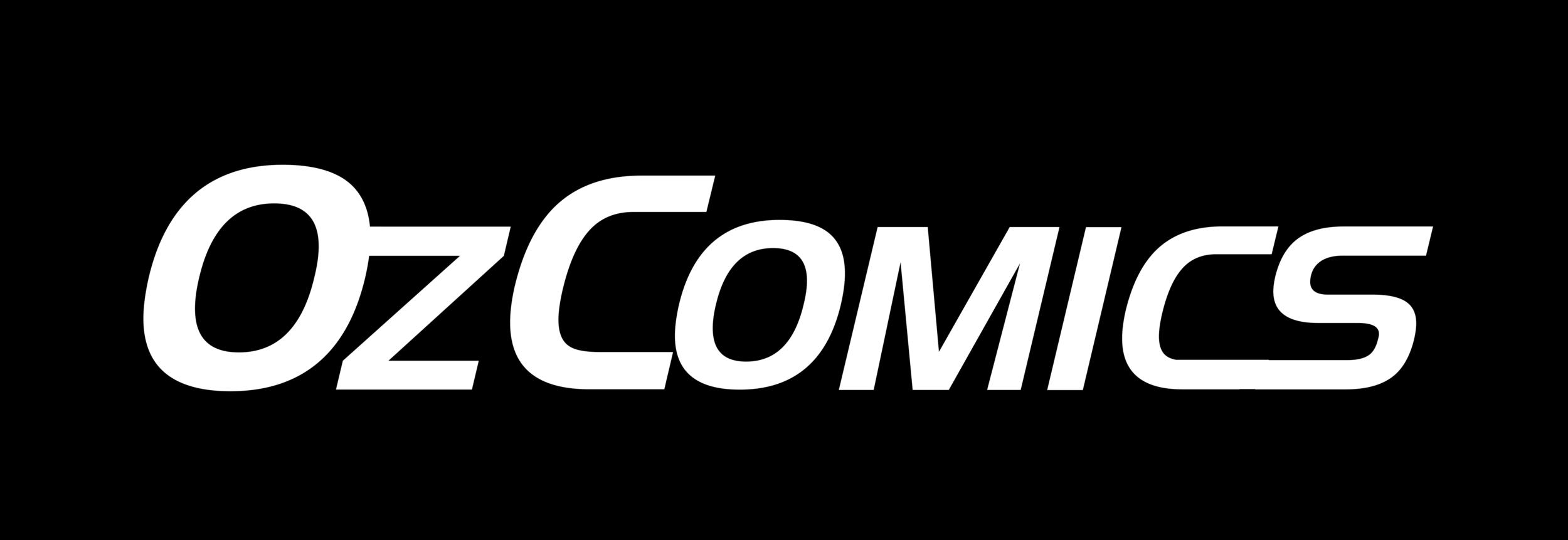 ozcomics_logo_hires.png