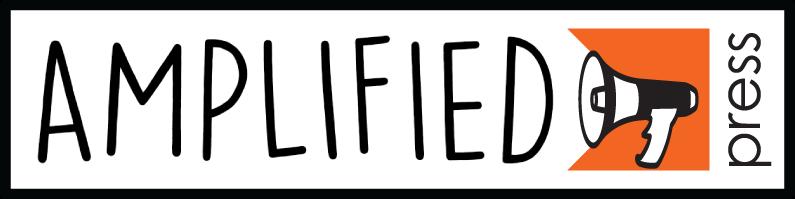 AmplifiedPress_logo.png