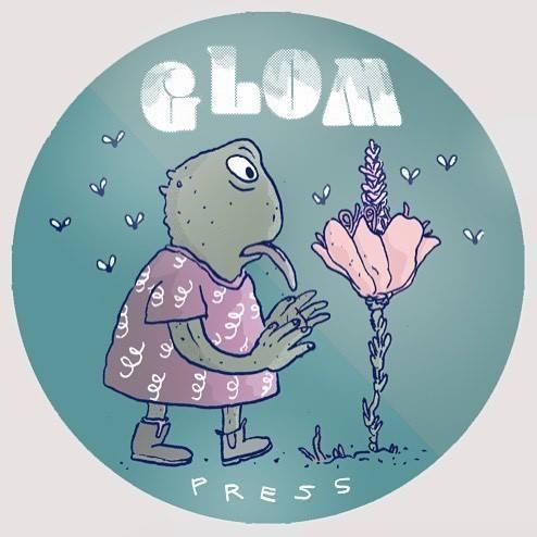 glommers.jpg