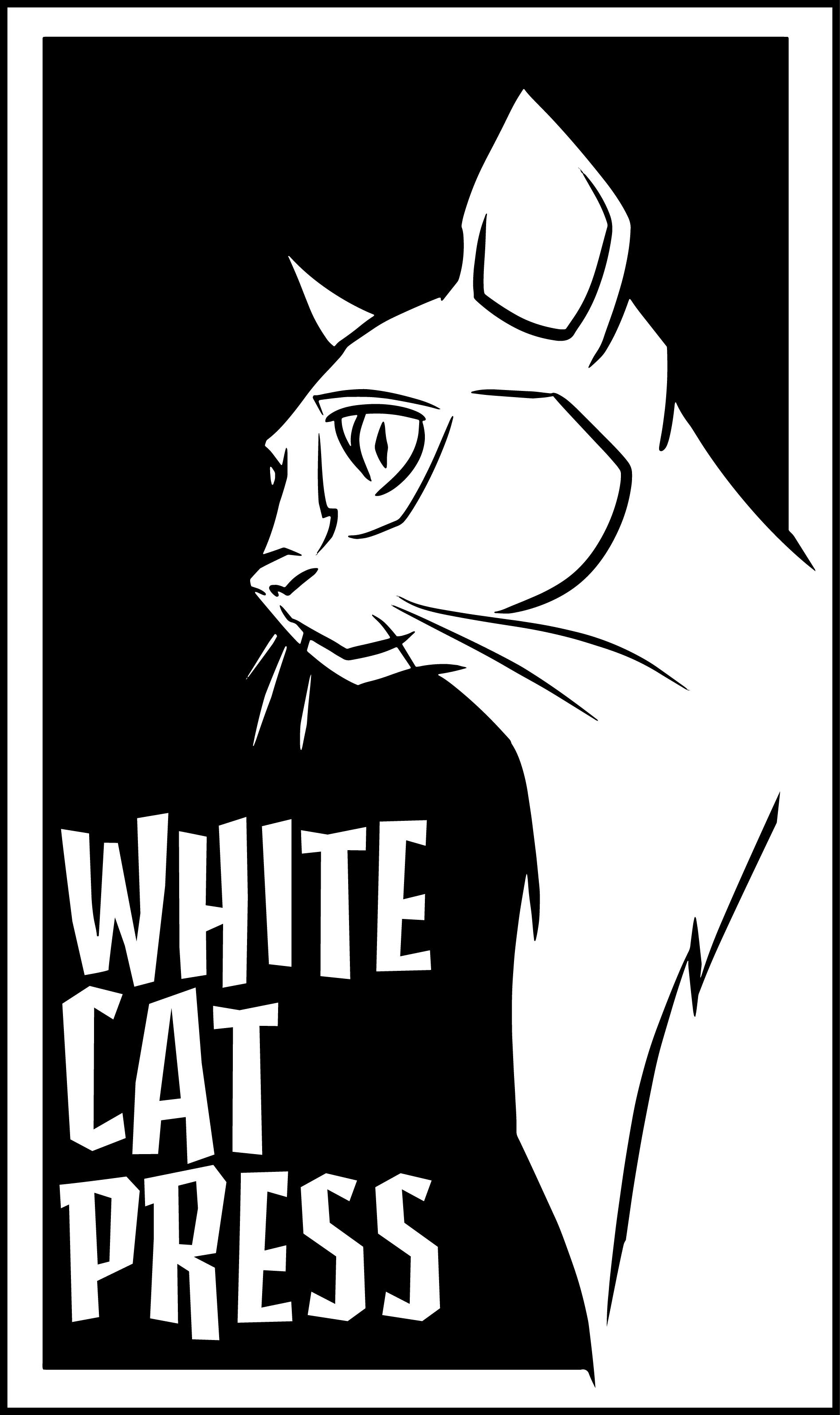 cat logo words.jpg