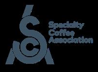 SCA logo .png