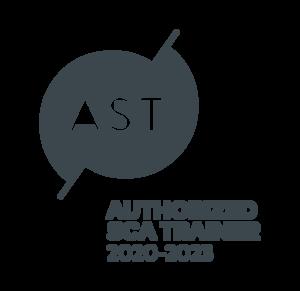 AST-2020-Stone RGB@2x.png